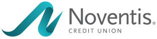 Noventis Credit Union